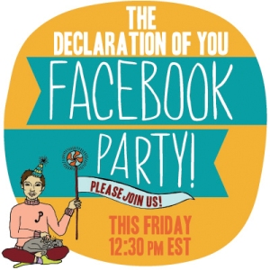 FB-party-image