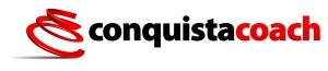 eugenialogo_big