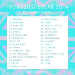 augustbreaklist