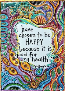 i-have-chosen-to-be-happy-062212